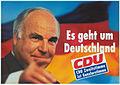 KAS-Kohl, Helmut-Bild-2582-3.jpg