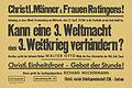 KAS-Ratingen-Bild-14181-1.jpg