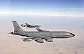 KC-135R, 2 RAF GR4 Tornadoes (2164973270).jpg