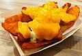 KFC Cheesy Potato Wedges.jpg