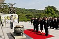 KOCIS Commemorating National Memorial day (4676541685).jpg