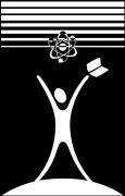 KSSP Logo.png