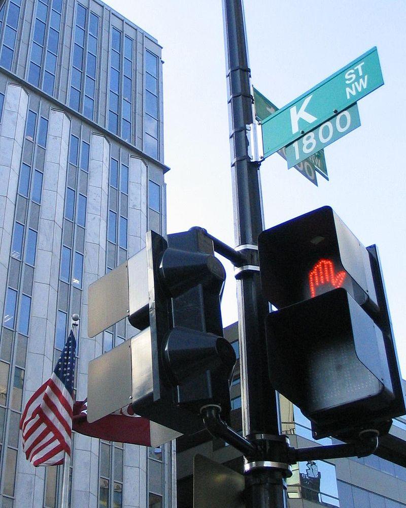 K Street NW at 19th Street.jpg