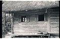 Kašča v Podbočju 1957 (2).jpg