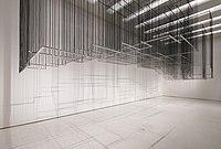 Kaabi-Linke Flying Carpets Guggenheim 3.jpg