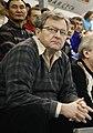 Kabanov Vladimir Alexandrovich 001.JPG