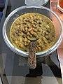 Kadala curry.jpg