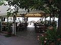 Kafić u Potosu - panoramio.jpg