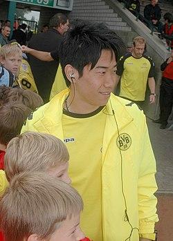 http://upload.wikimedia.org/wikipedia/commons/thumb/a/aa/Kagawa_Shinji,_Japanese_footballer_3.jpg/250px-Kagawa_Shinji,_Japanese_footballer_3.jpg