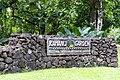 Kahanu Garten Maui (44827049325).jpg
