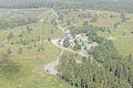 Kahler Asten Sauerland Ost 071 pk.jpg