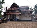 Kailasanatha Temple In Thrissur.jpg