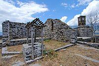 Kalaja e Gjirokastrës 09.jpg