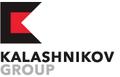 KalashnikovConcern.png