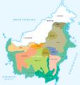 Kalimantan Ethnic Groups.png