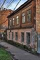 Kaluga 2012 Dzerzhinskogo 72 01 1TM.JPG
