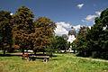 KamBuz park Lviv-125.JPG
