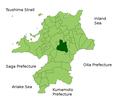 Kama in Fukuoka Prefecture.png