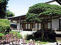 Kamakura Takedera 01.jpg