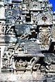Kamchipuram 4010.jpg