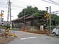 Kameyama Station Hyogo 07.jpg