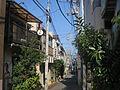 Kami-Nakazato (Kita-ku, Tokyo).JPG