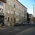 Kamienica Mazurska 8 w Olsztynie.jpg