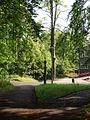 Kamienna Góra, Dolnośląskie Centrum Rehabilitacji (Aw58) DSC05144.JPG