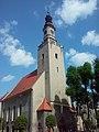 Kamienna Góra, kościół pw. św. Apostołów Piotra i Pawła.jpg