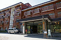 Kamikouchi Onsen Hotel03s3s4110.jpg
