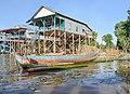Kampong Phlouk (52).jpg