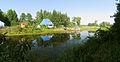 Kamyanka (Vyshhorod) pond.jpg