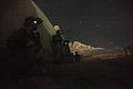 Kandahar operation 130410-A-KM292-009.jpg