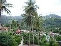 Kandy Sri Lanka - panoramio - Tys.jpg