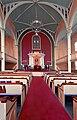 Kane Street Synagogue Sanctuary 0808 2 web.jpg