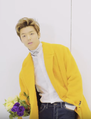 Kang Min-hyuk for Marie Claire Magazine September Issue 2015 03.png