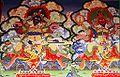 Kangding-paoma-shan-monasterio-c03-f.jpg