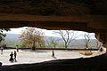 Kanheri Caves1.jpg
