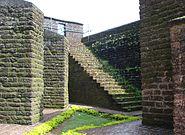 Kannur-fort-6