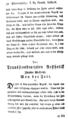 Kant Critik der reinen Vernunft 030.png