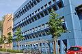 Kantonales Labor Zürich - 2014-09-24 - Bild 8.JPG