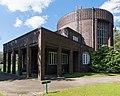 Kapelle 13 (Friedhof Hamburg-Ohlsdorf).12.43954.ajb.jpg