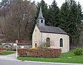 Kapelle Bour 01.jpg