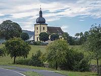 Kapelle Knetzgau Eschenau.jpg