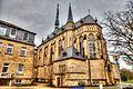 Kapelle Stift Tilbeck 01.jpg