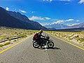 Karakarom Highway.jpg