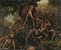 Karel de Kesel 35019.jpg
