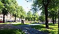 Karhupuisto Helsinki.jpg