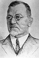 Karl-Janisch-1921.jpg