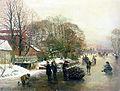Karl Behm - Holländische Vergnügungen 1894.jpg
